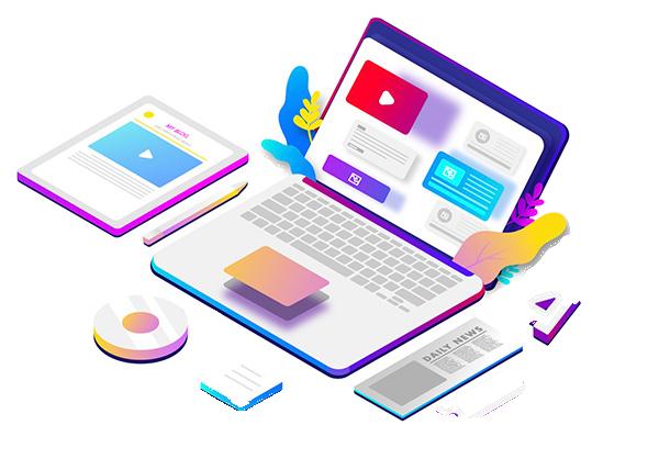 web-designer-Gianluca Lorenzi