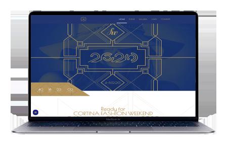 webdesignergianlucalorenzithequeenoftaste2020