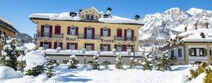 Hotel_Reginagiorno3