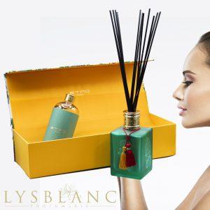 Lysblancortina3