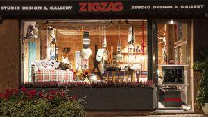 ZIG ZAG STUDIO3